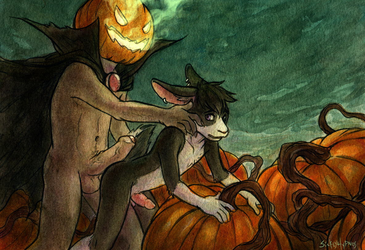 1414789806.sicklyhypnos_appeasing_the_great_pumpkin