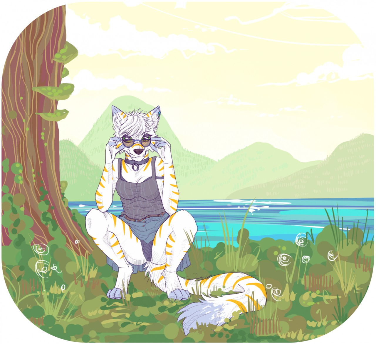 1435856939.jeanwoof_summer_view.png