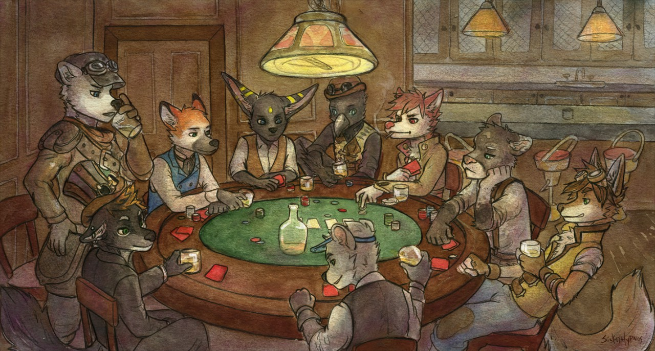 1437174218.sicklyhypnos_pokergame___copy.png