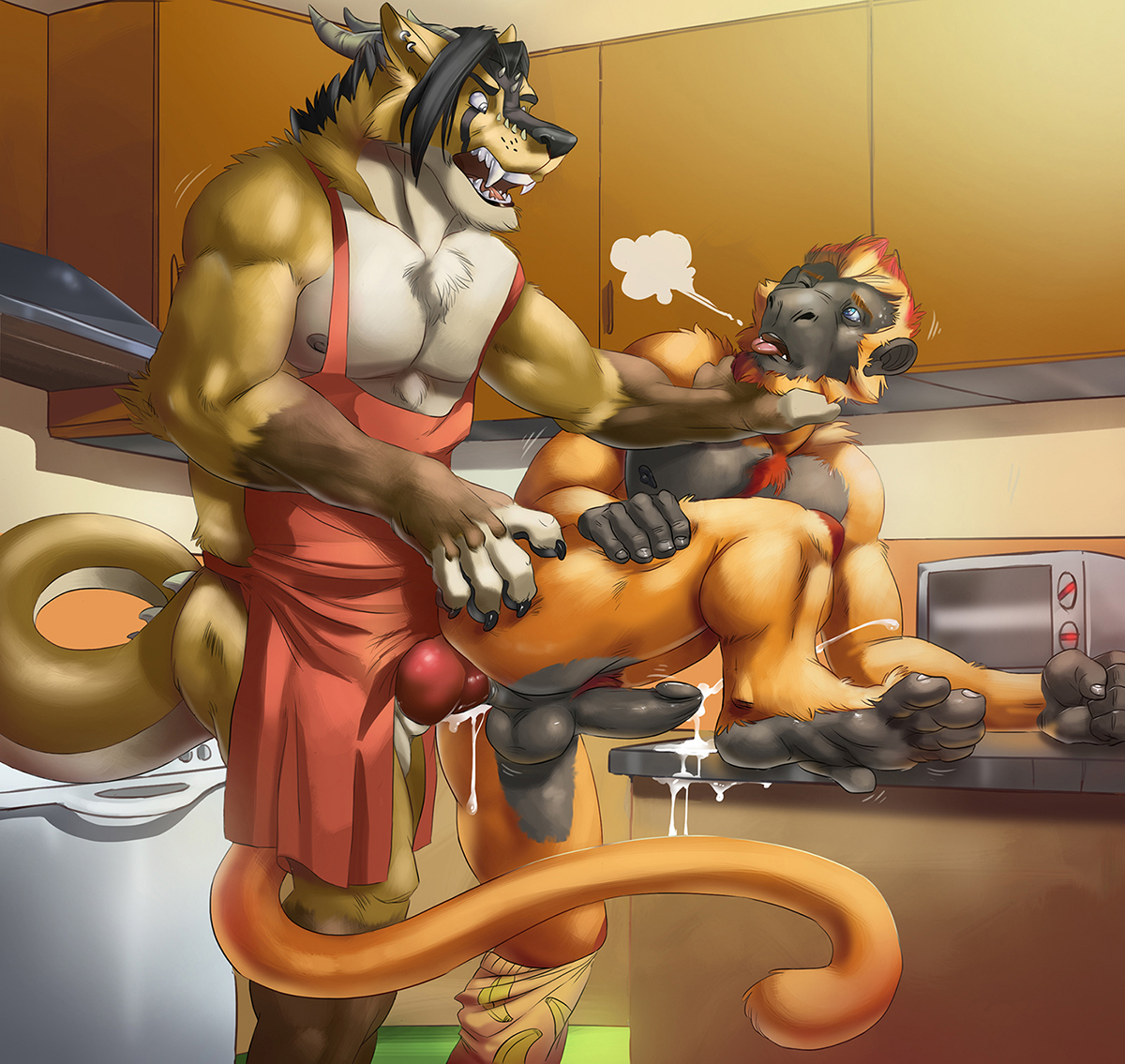 1443480224.arcticlion_ych_kitchen_fin_res