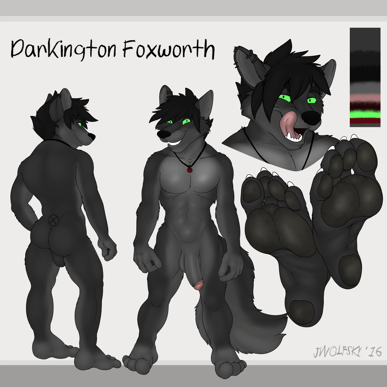 1455015679.jwolfsky_dark_fox_ref_sheet