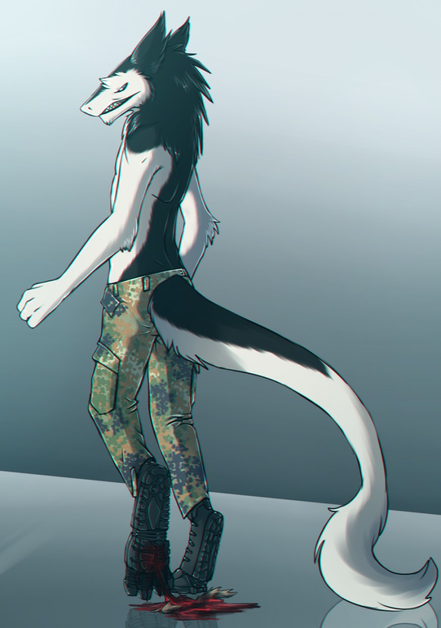 1445756063.dragonsergal_1445735887.honejasere_not-again.png