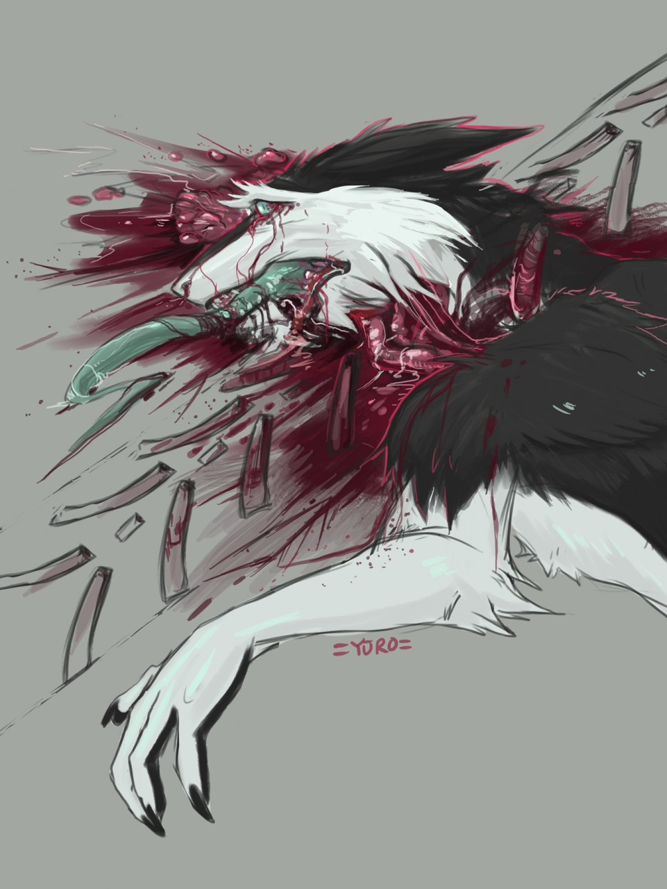 1448308331.dragonsergal_dragonsergalcomm