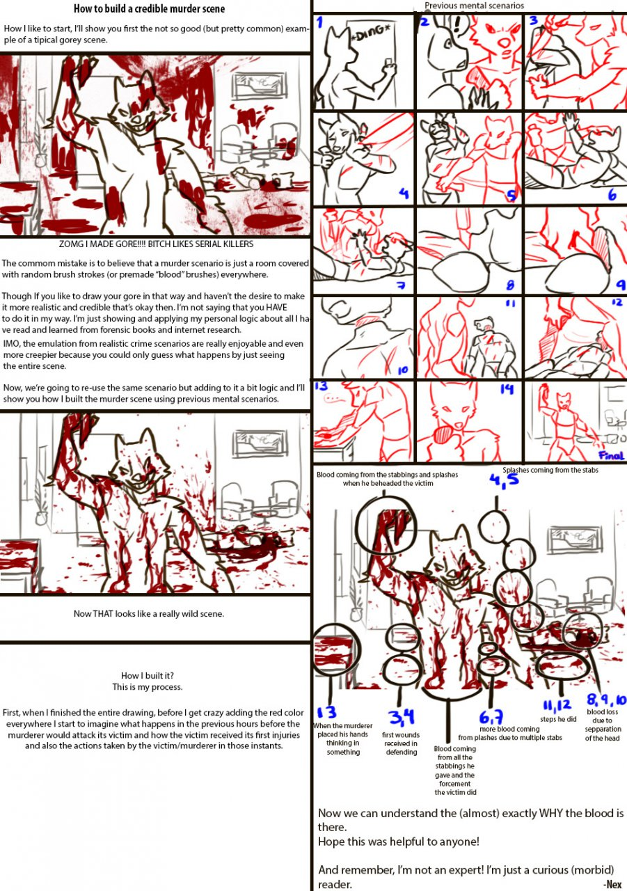 1396916198.nekochan90_how_to_build_credible_murder_scenes_-_tutorial