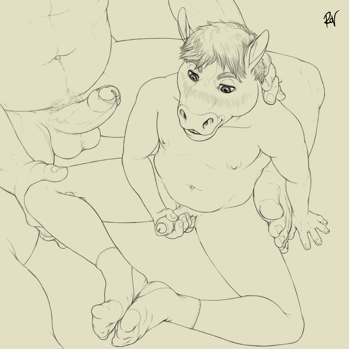 1599669_horserov_timmy_and_uncle