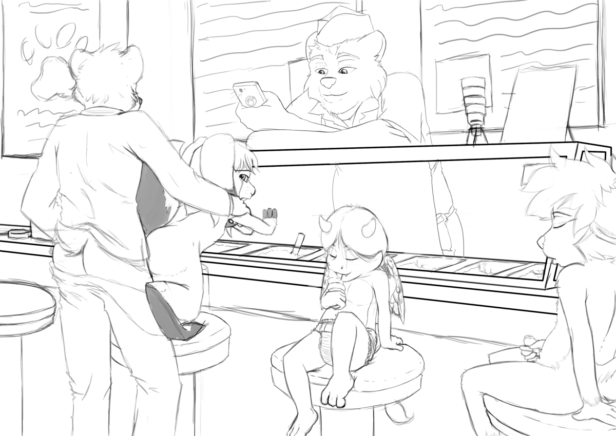 372787_FishandChips_icecream_shop_sketch
