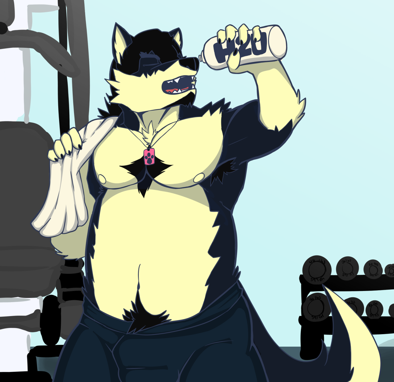 1434321674.intimatewolf_post_workout