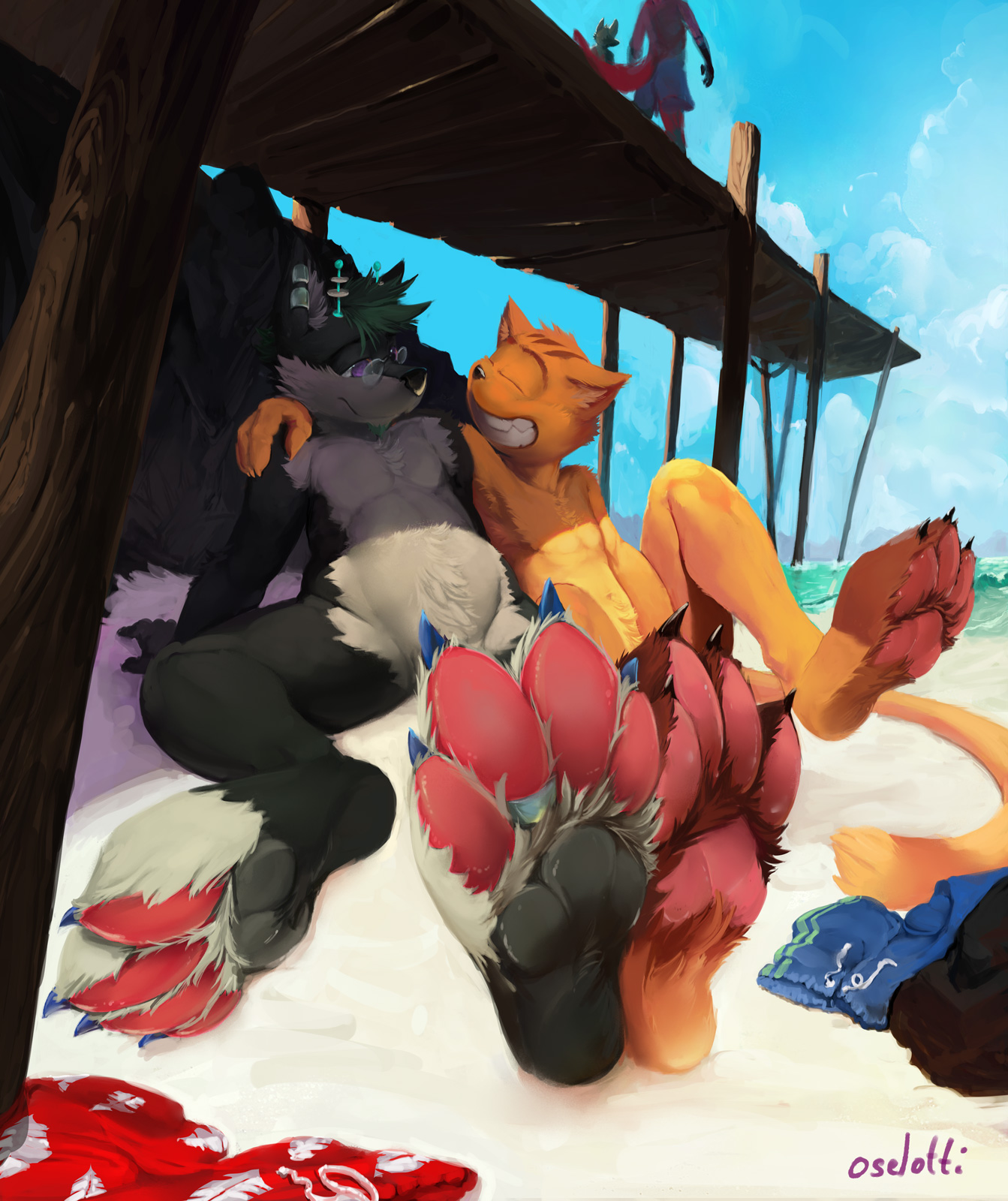 1453855783.oselotti_paws-in-the-beach-by-oselotti