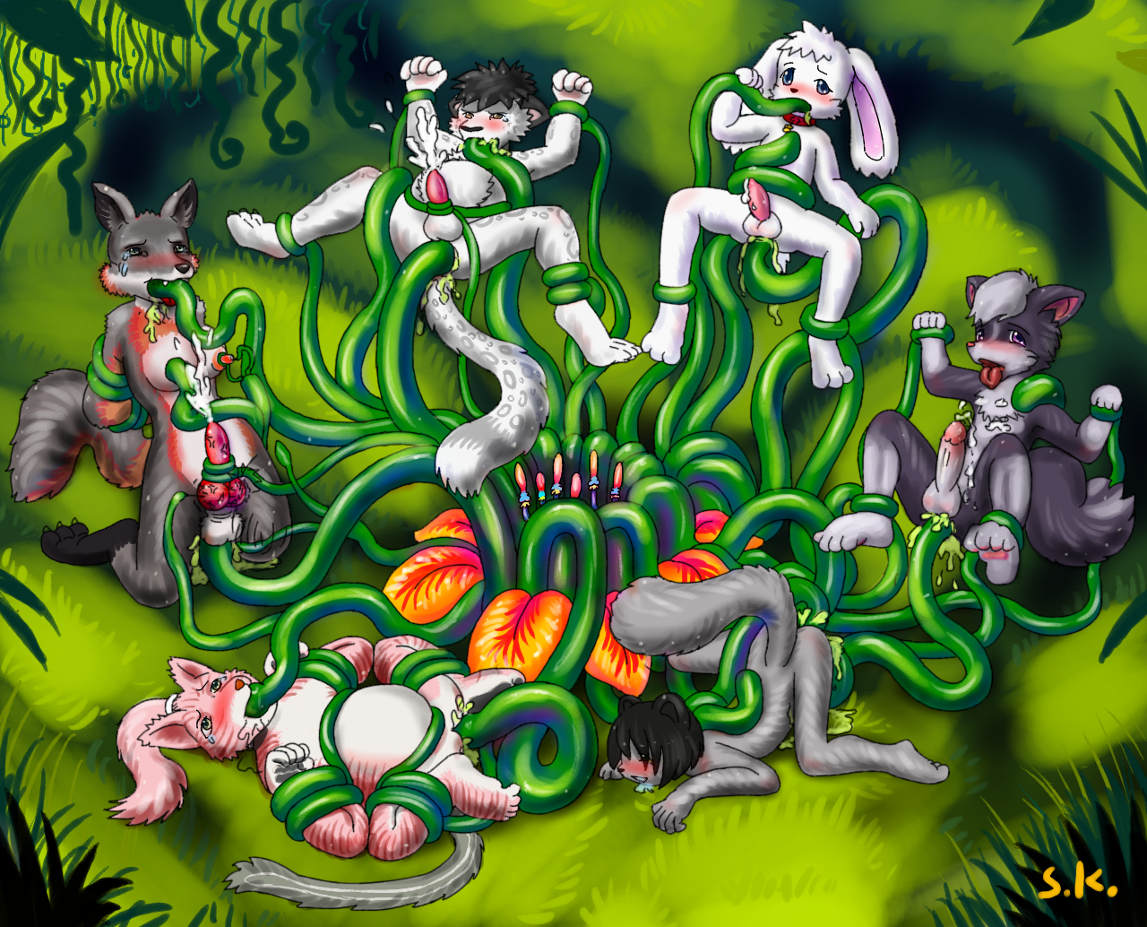 30651_supremekitten_tentacle_orgy_001f2_color6
