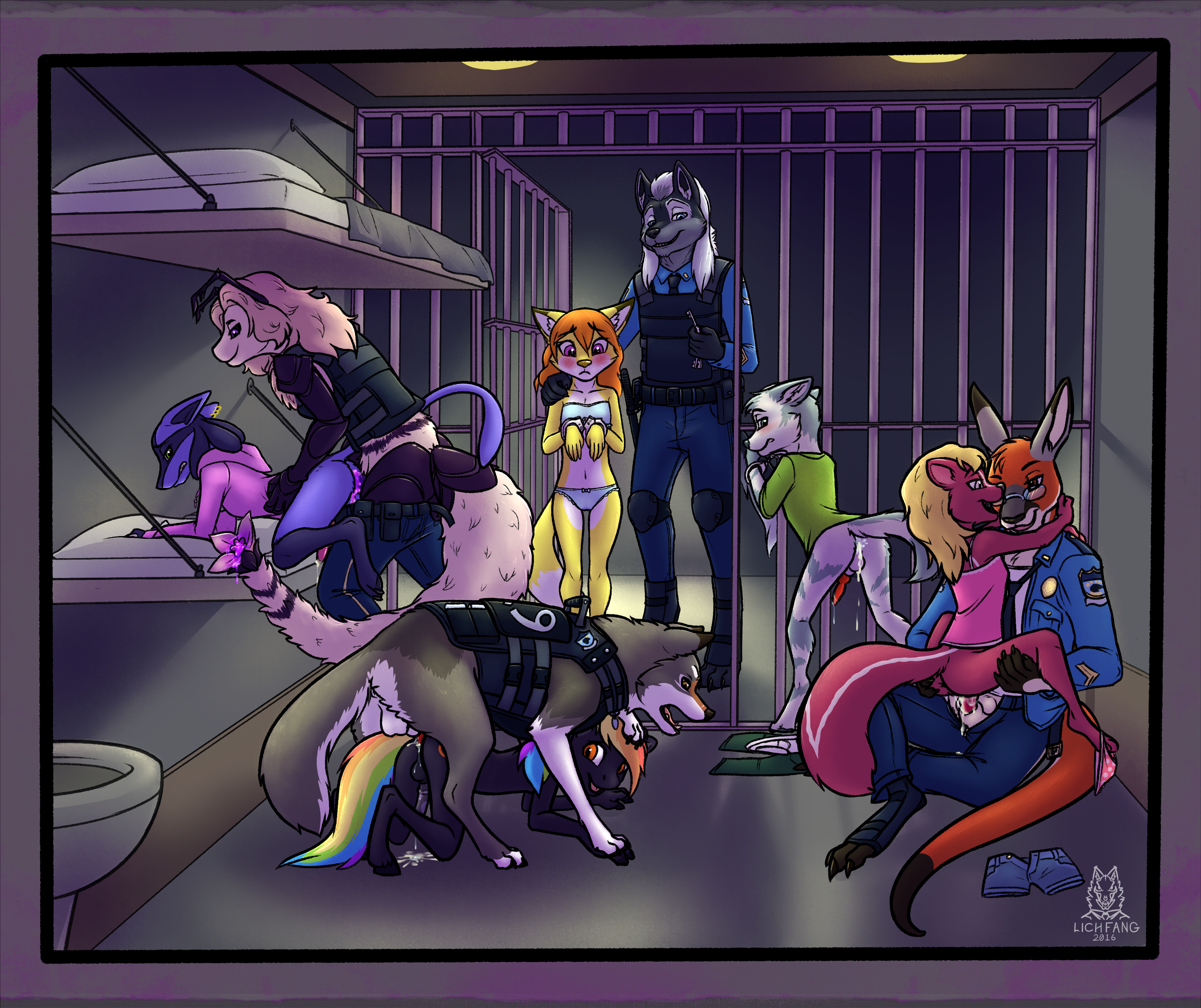 1577074_Lichfang_holding_cell_ych