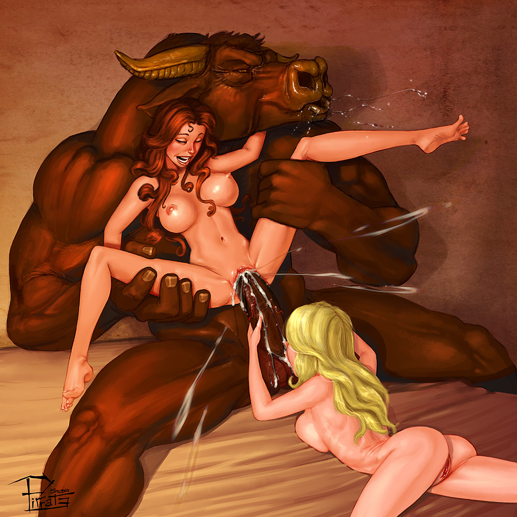 1447490552.studio-pirrate_2015-10-15_minotaur_and_girls_05