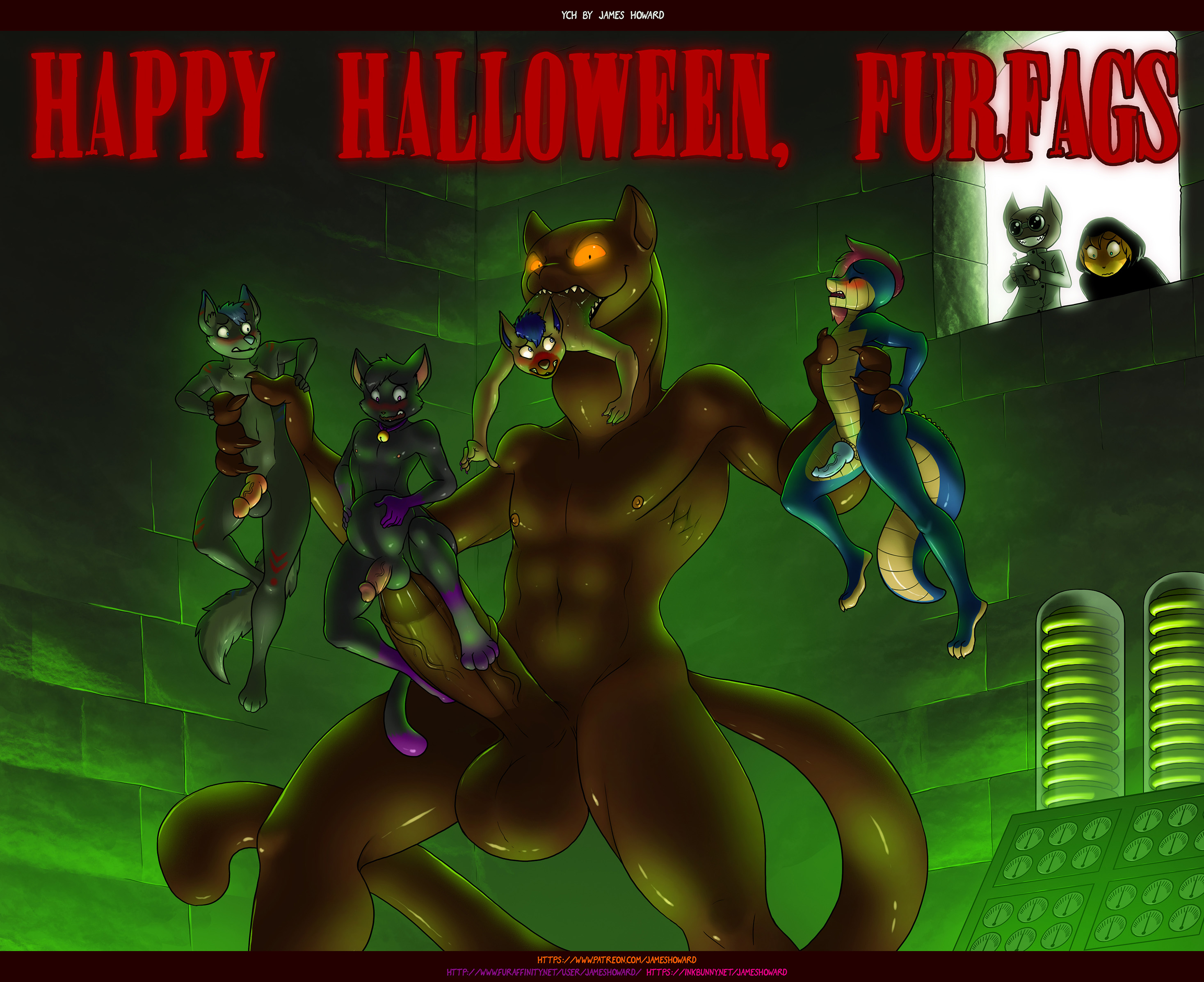 2075702_jameshoward_ych40_halloween_2017-1