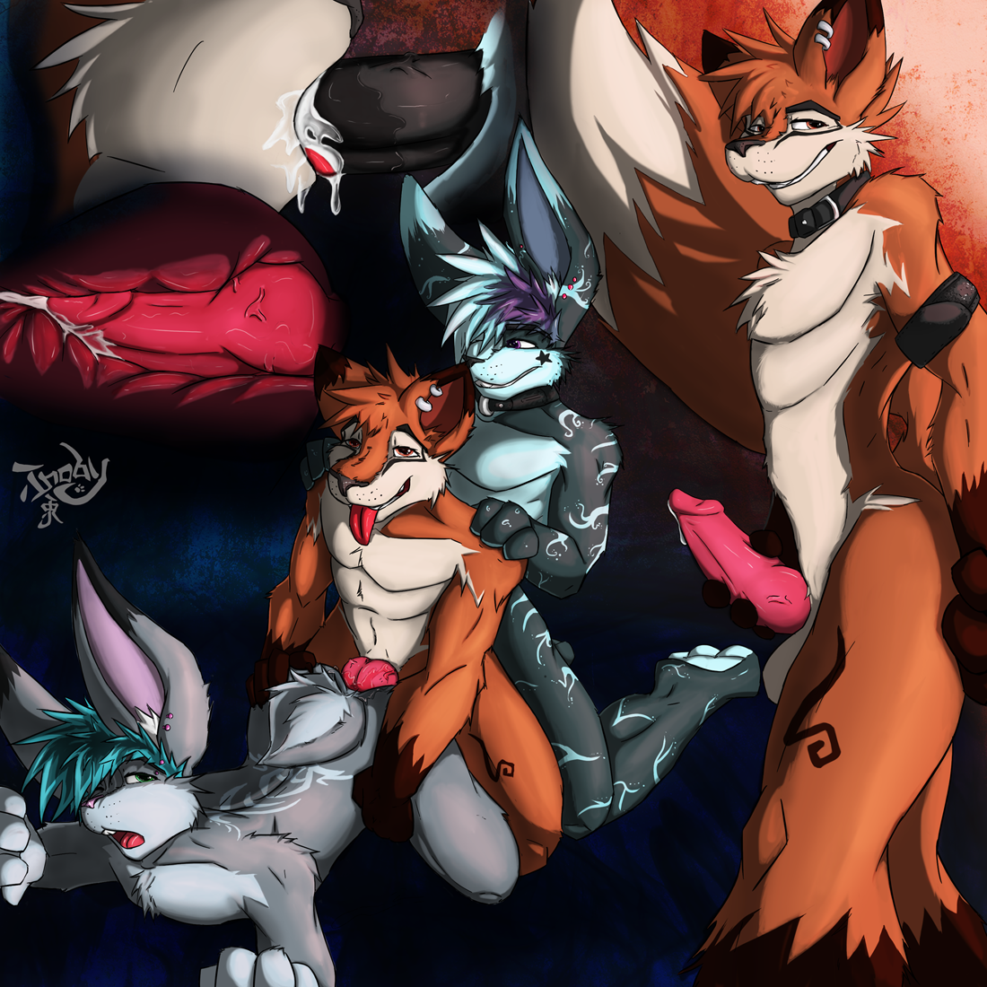 4983_INoby_commision_foxy_fasmall