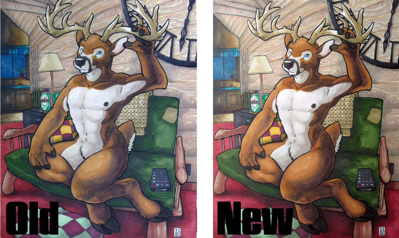 1379383245.rickgriffin_nakedbuck-color-compare