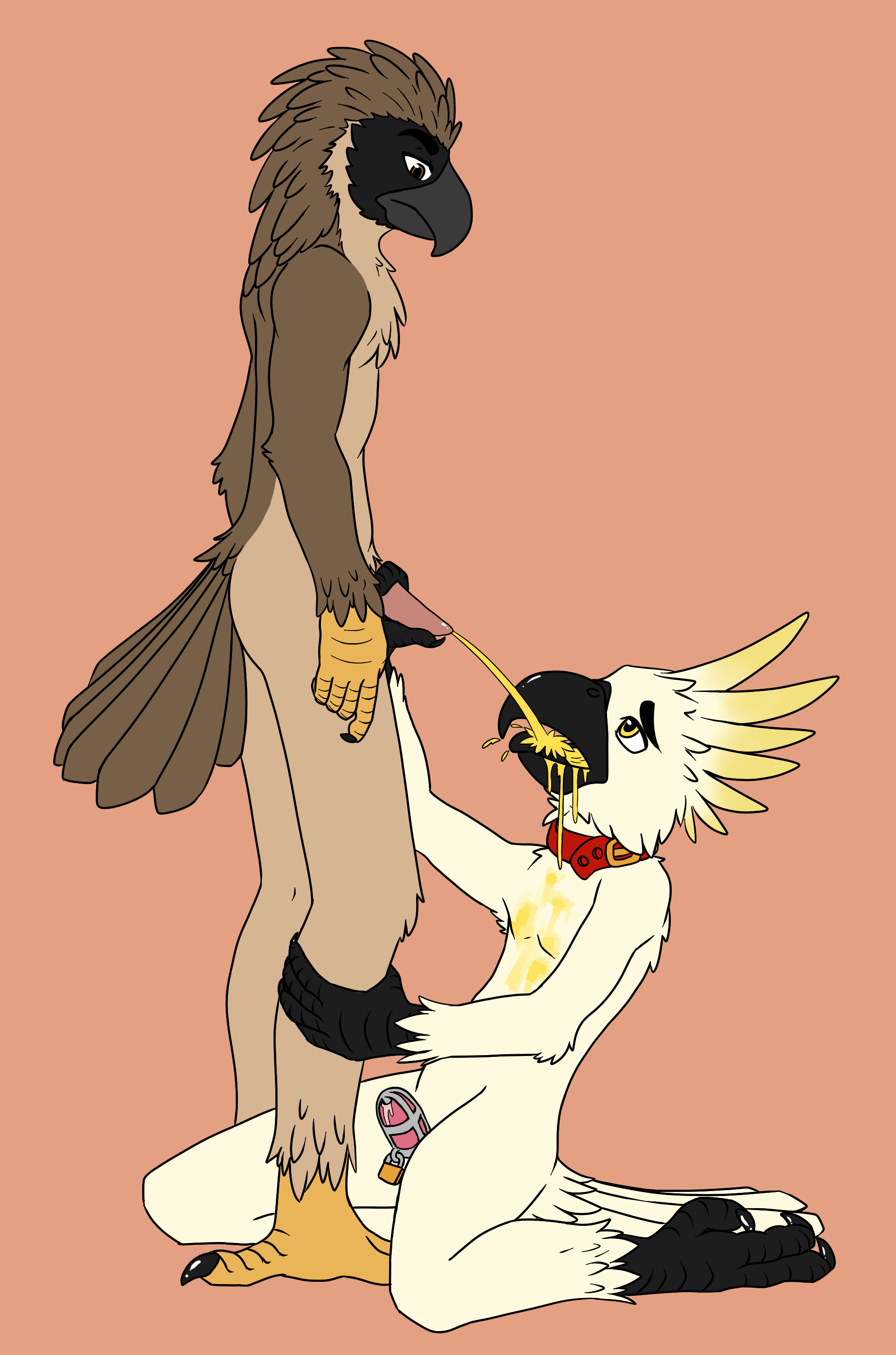 2169621_Leveretry_pirate_eagle_commish