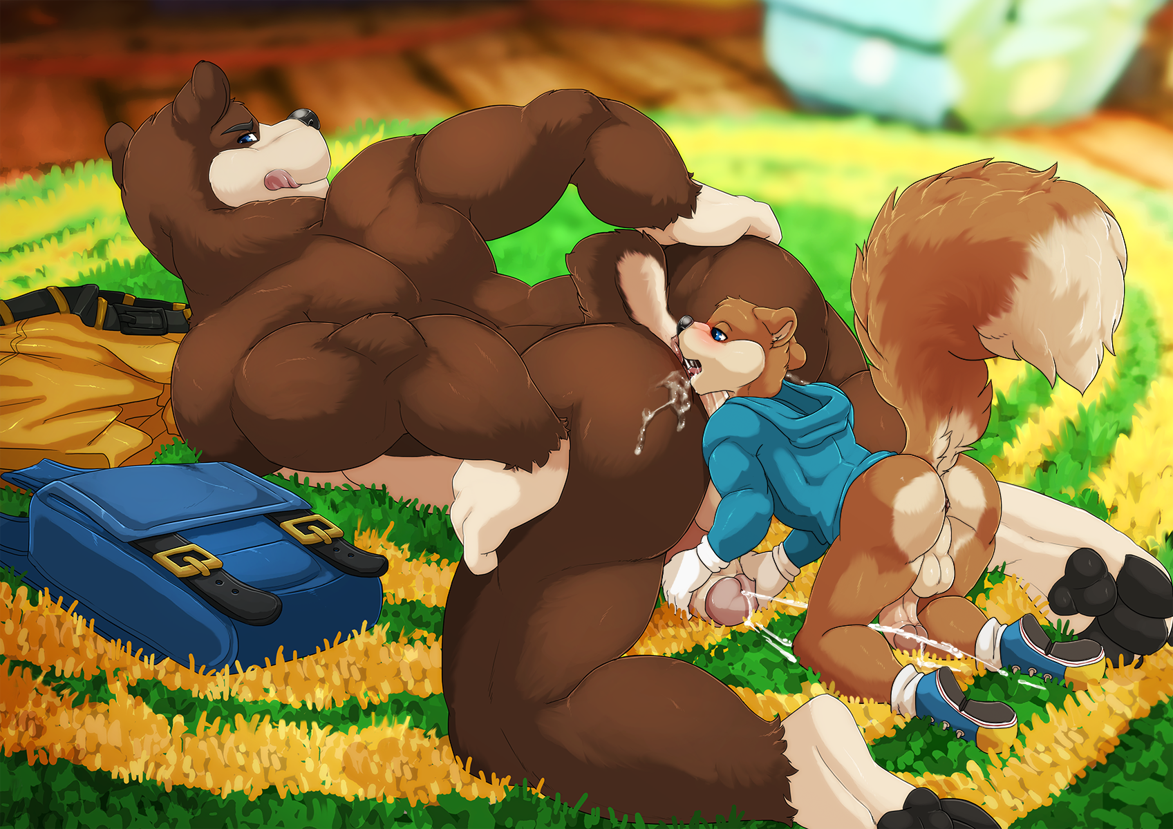 1512099136.furryratchet_banjo_conker_rimming_small-1