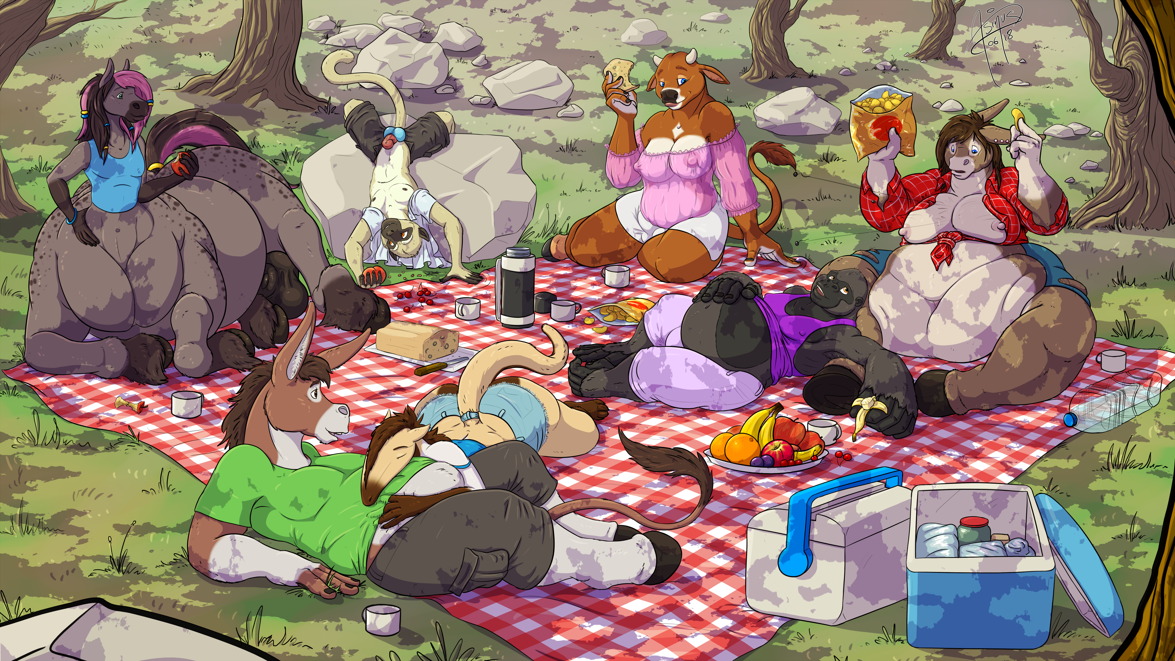1529013331.asinusadlyram_picnic_all_together_70