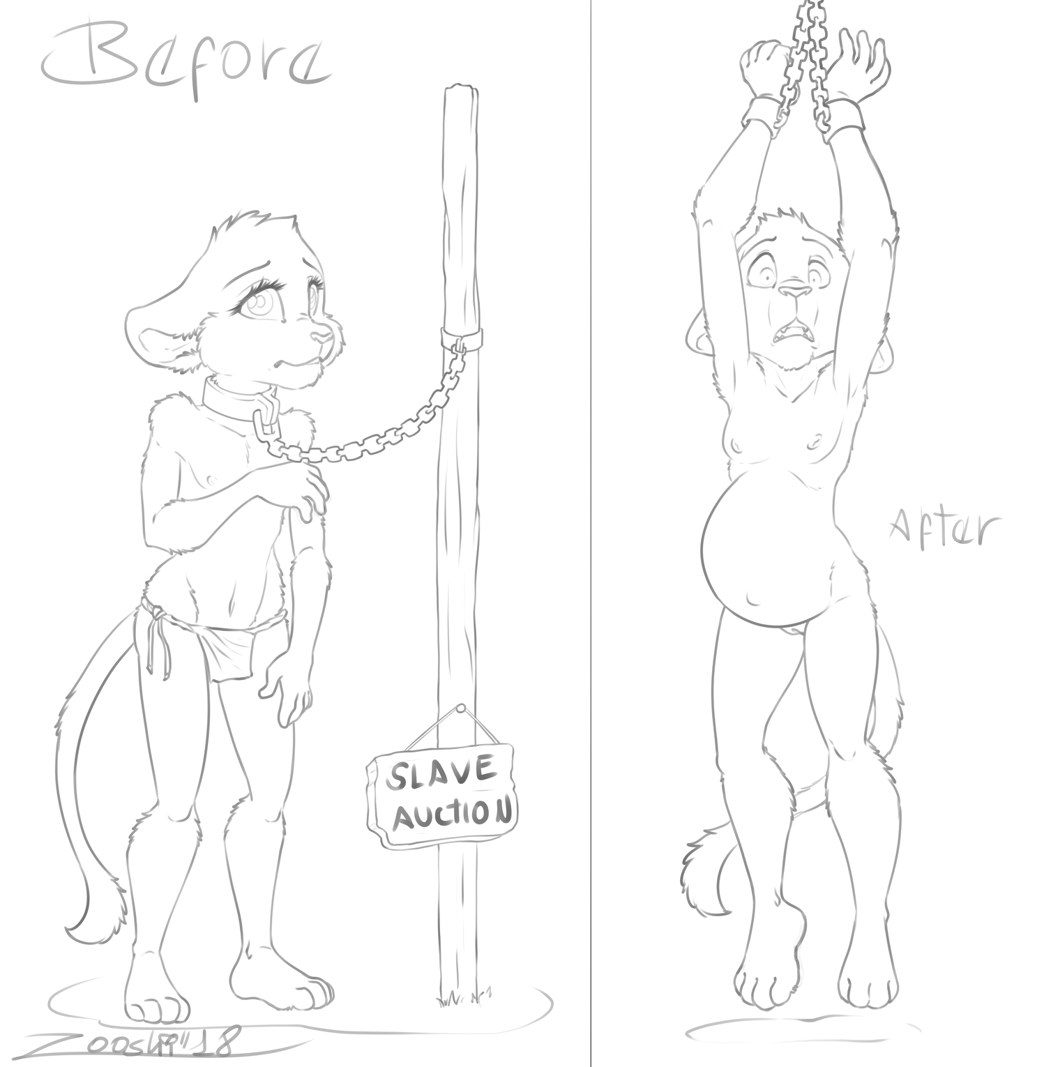 2302376_zooshi_slave_lioness-ink-1
