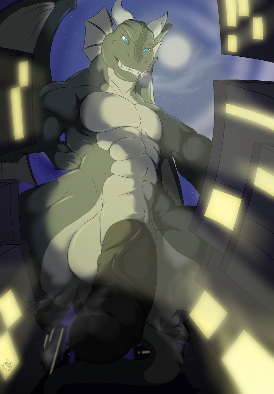 1445890981.megan_macro_night_ych_2