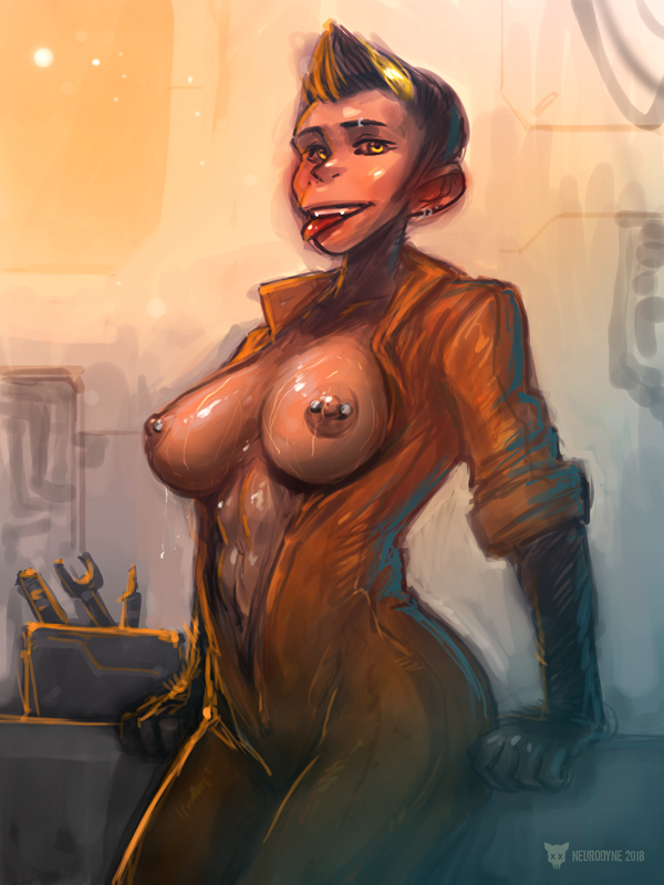 1537944298.neurodyne_yello_orangesuit3_boobs