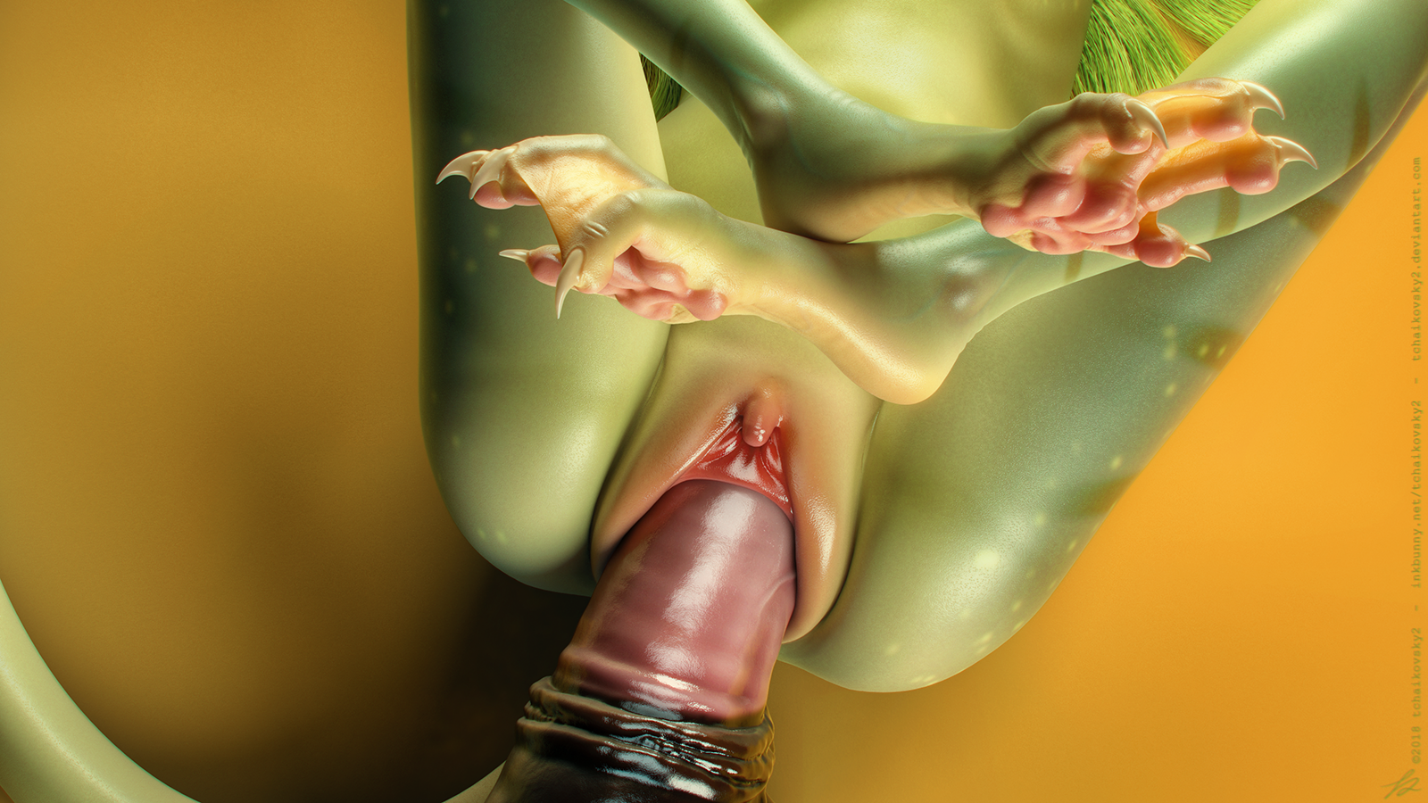 2440007_tchaikovsky2_beyond_silk_02_huge_dildo_
