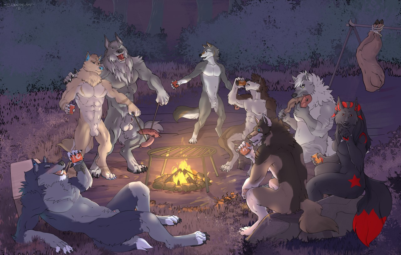 1538572322.scrappyvamp_wolfcamp_preview