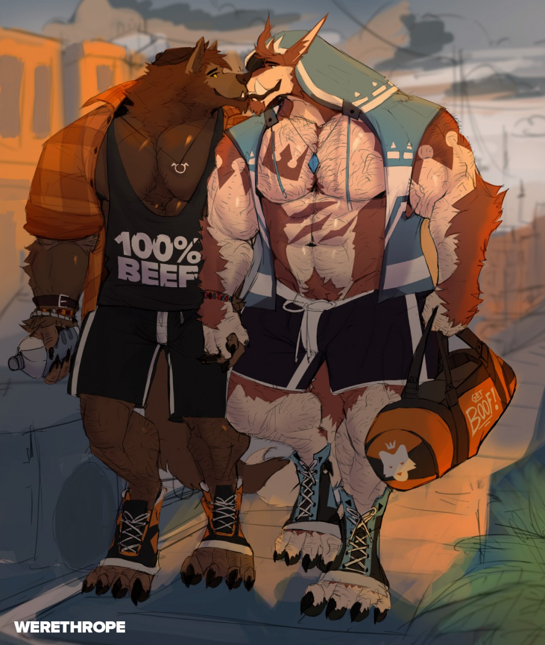 1548023290.werethrope_weretarus_boofriends_clothesexchange