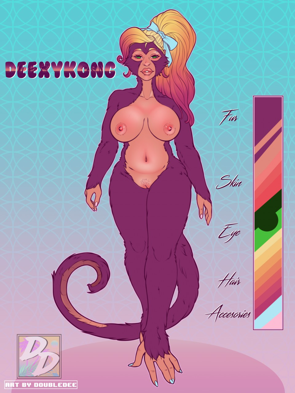 1535759225.doubledee_deexykong_reference_front_view