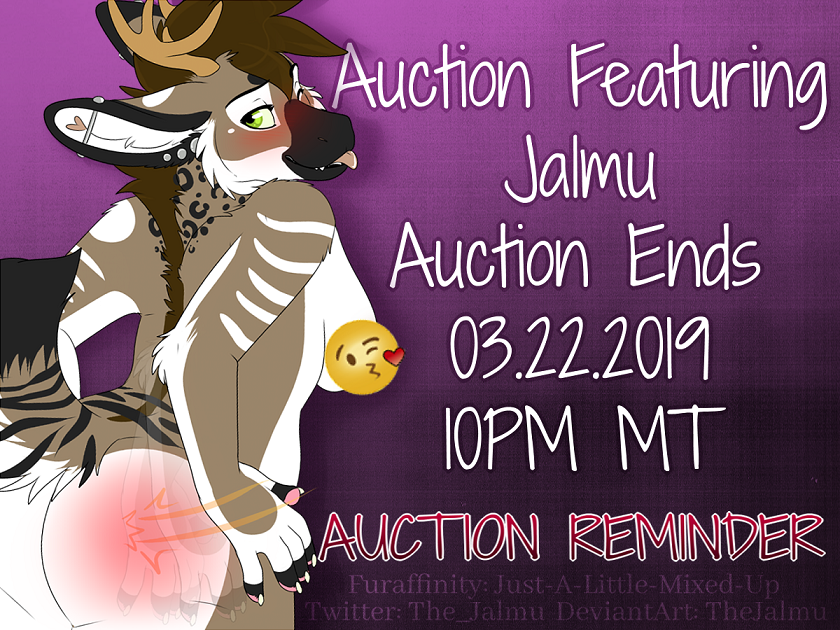 1552867638.just-a-little-mixed-up_auction_reminder