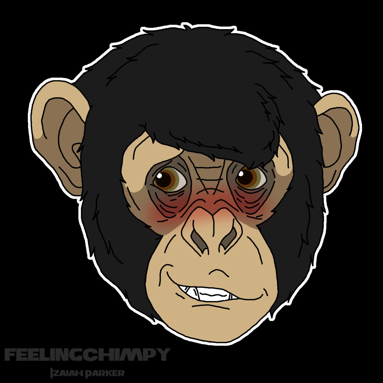 1554706732.feelingchimpy_hoots_shy_sticker