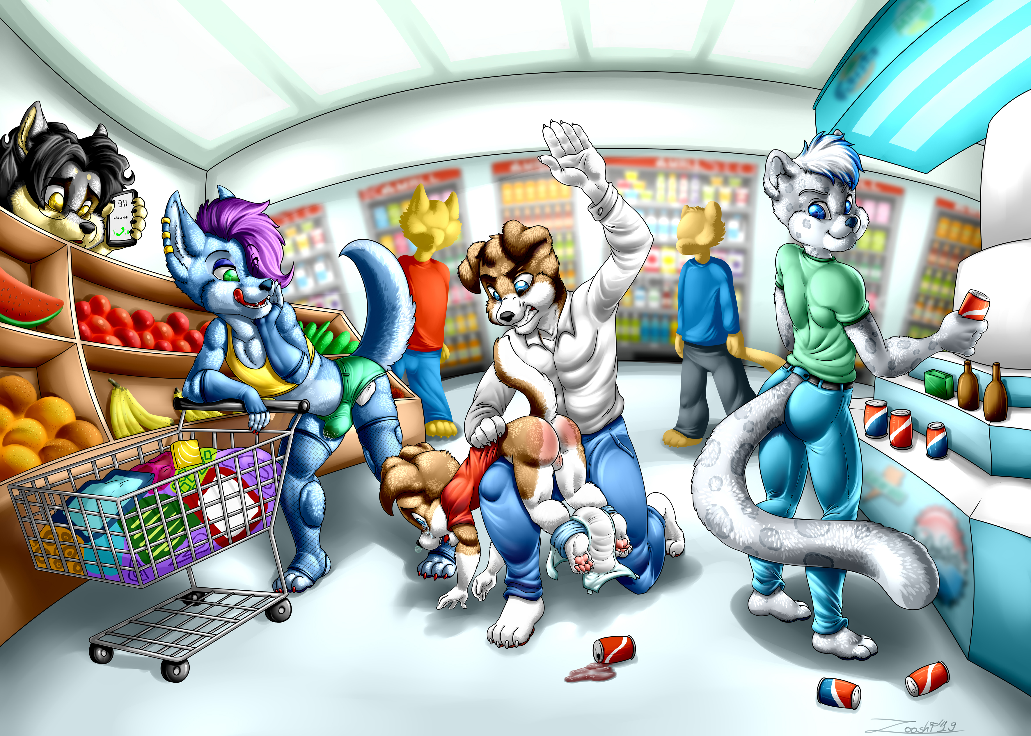 2727579_zooshi_grocery_store_final-ink