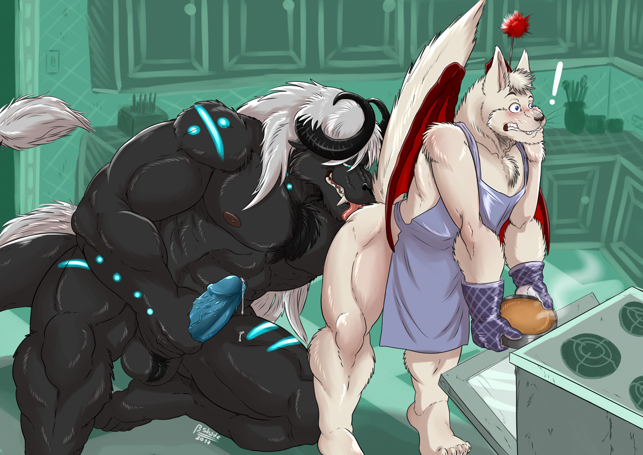 1492353500.shade-the-wolf_out-the-oven_sml