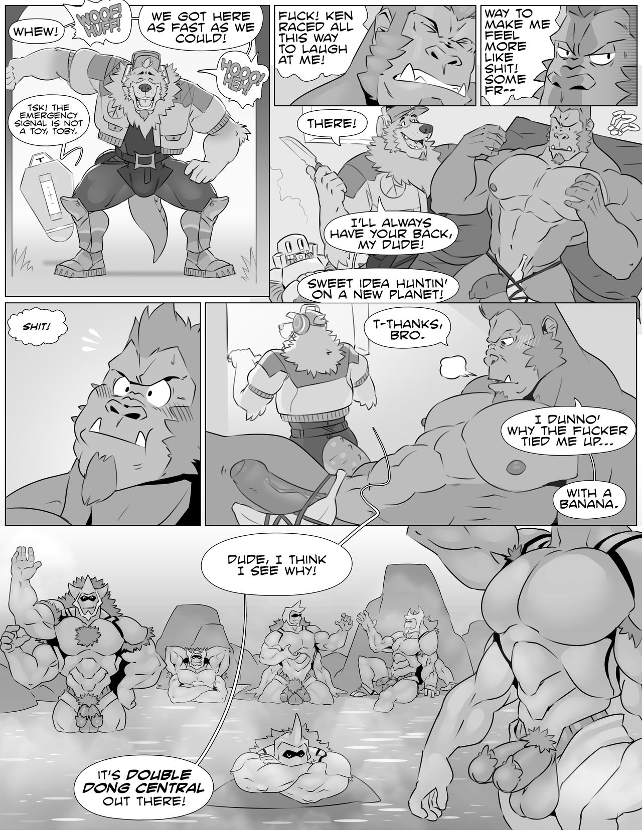 Xzone_Page_08