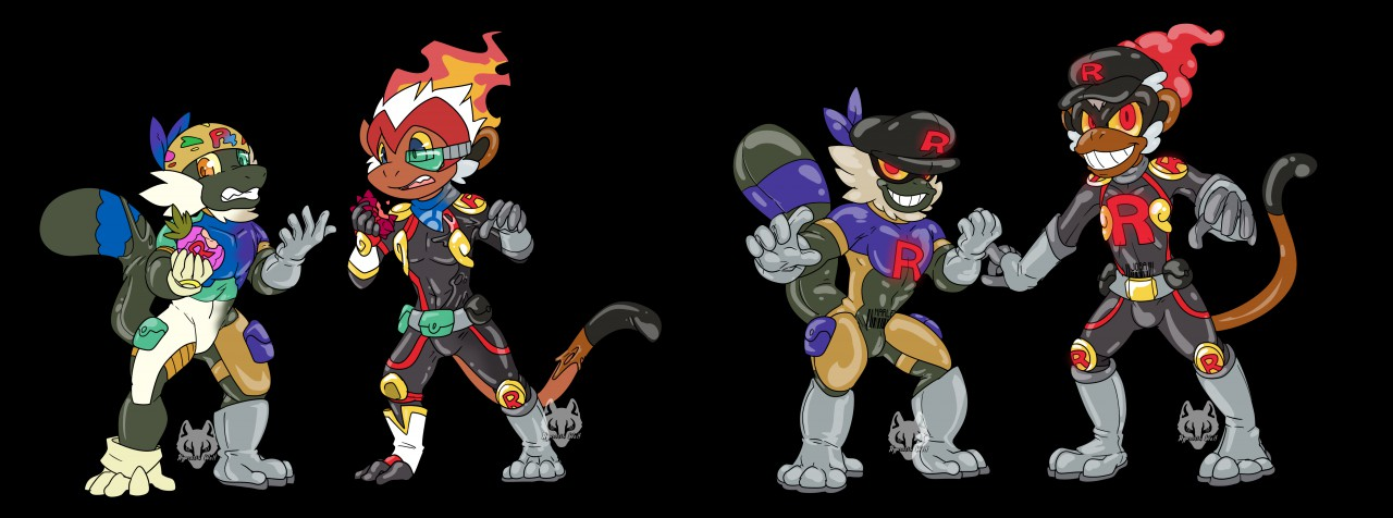 1565364142.hypnosiswolf_rocket_monkies_sequence.png