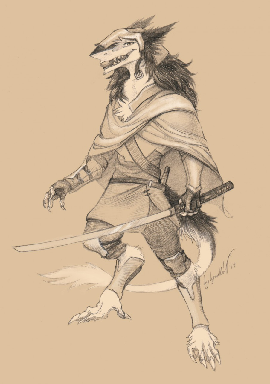 1555352588.lynxwolf_traditional