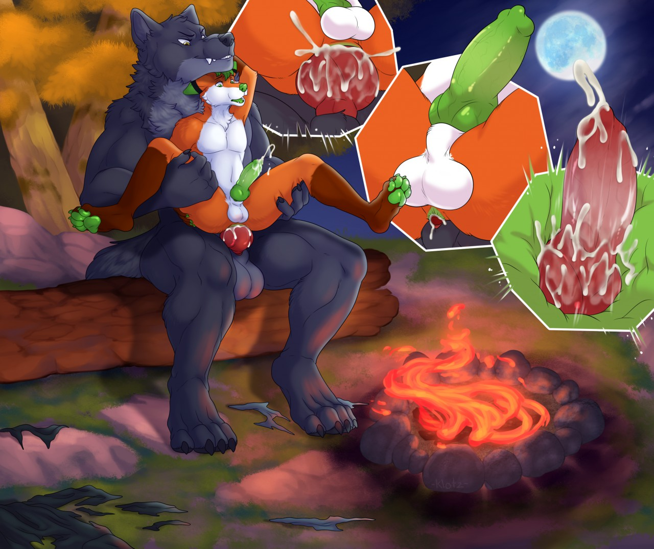 1567295724.shadowpelt_camping2.png