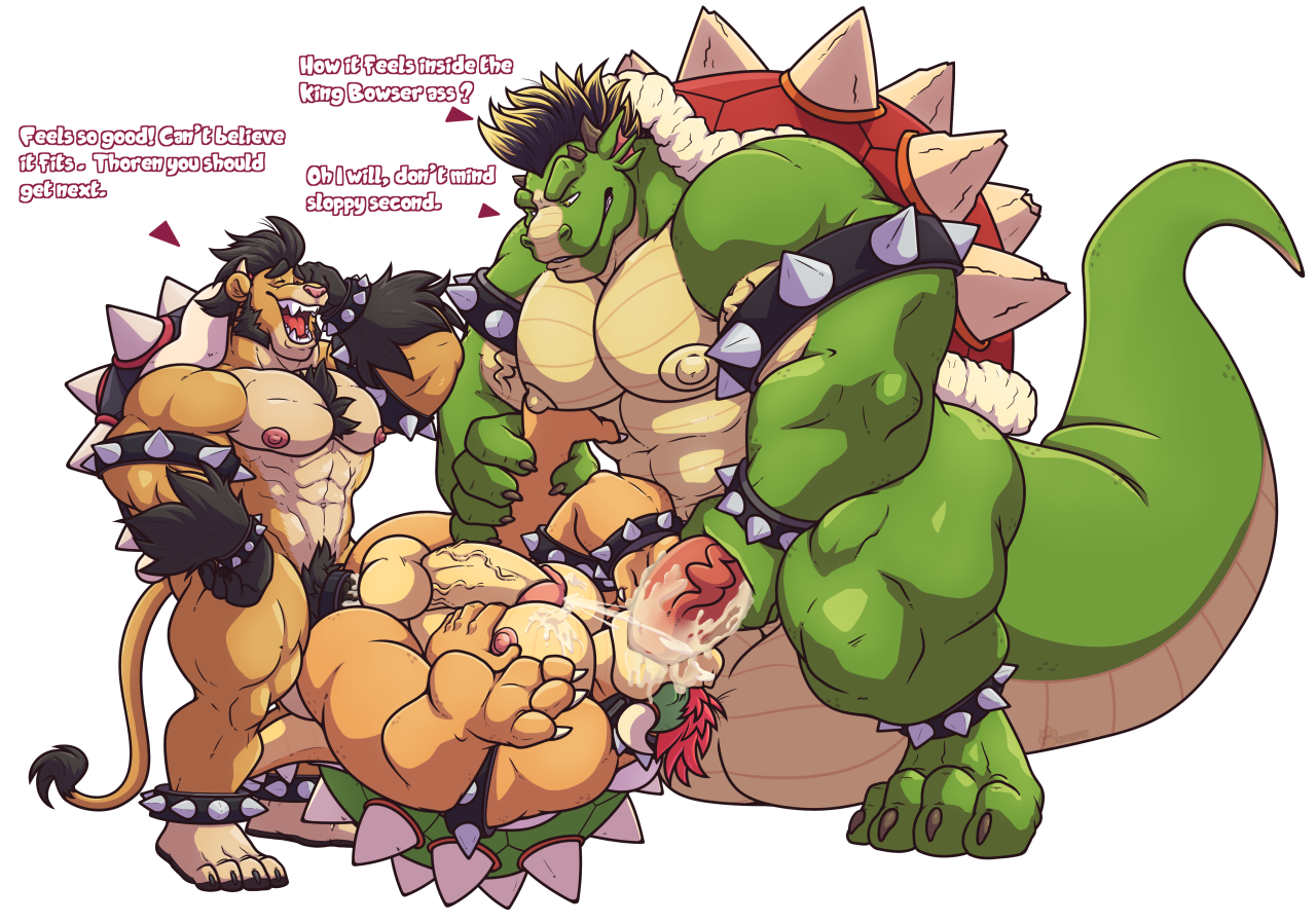 1569684751.almasy_zeus_bowser_part_2_firma_fa