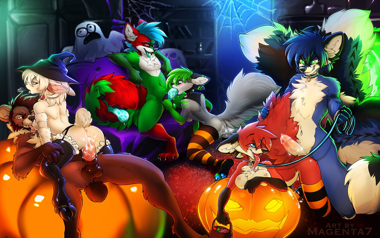 1571336794.magenta7_halloween_party_small.png