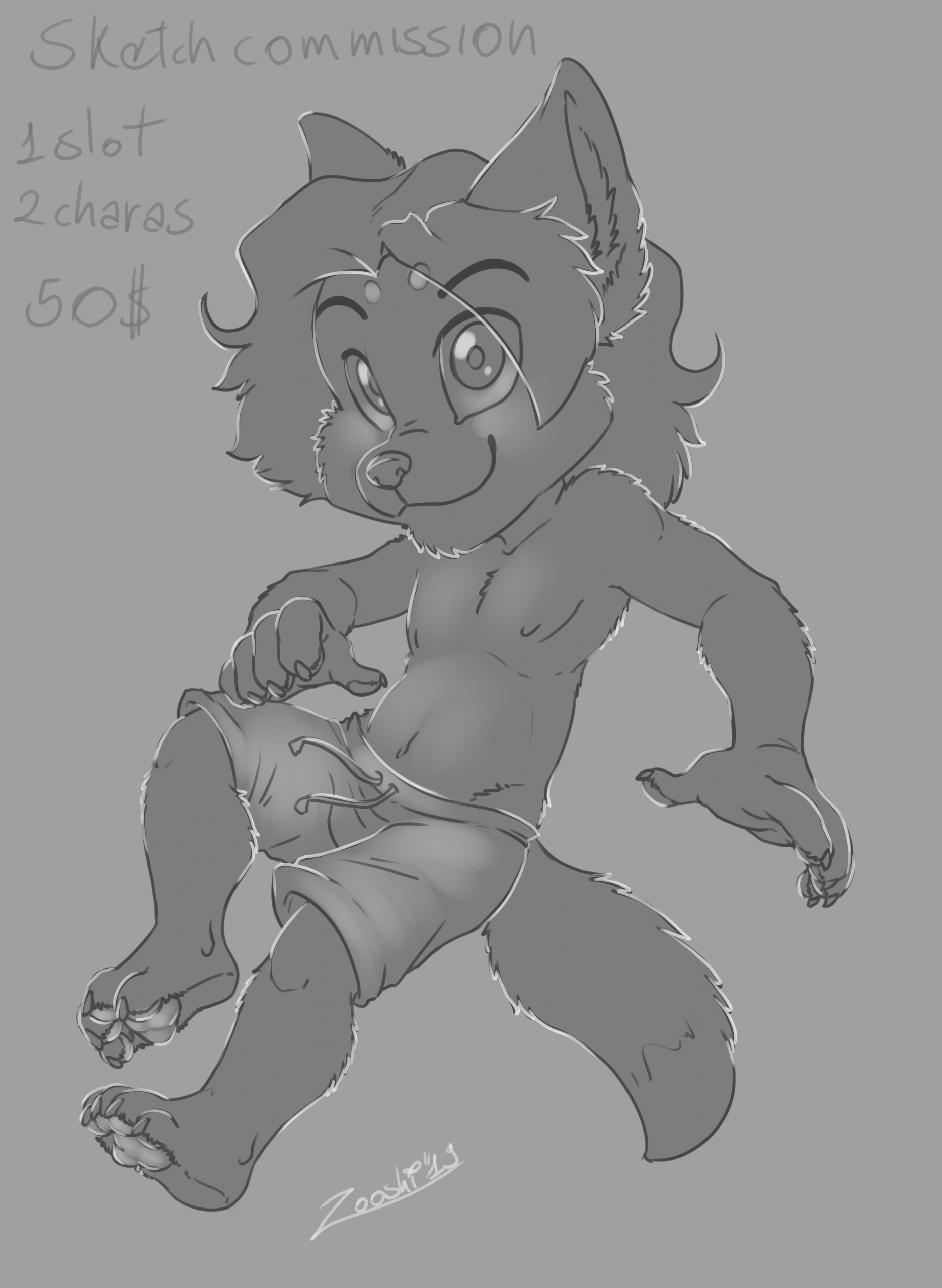 2928877_zooshi_sketch_comision2