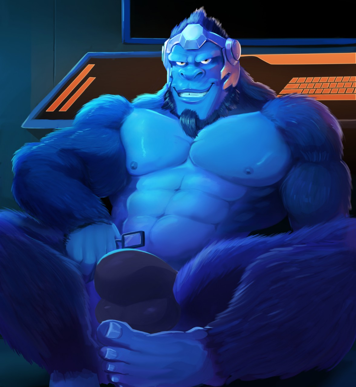 1511674124.frostbiteposters_winston.png