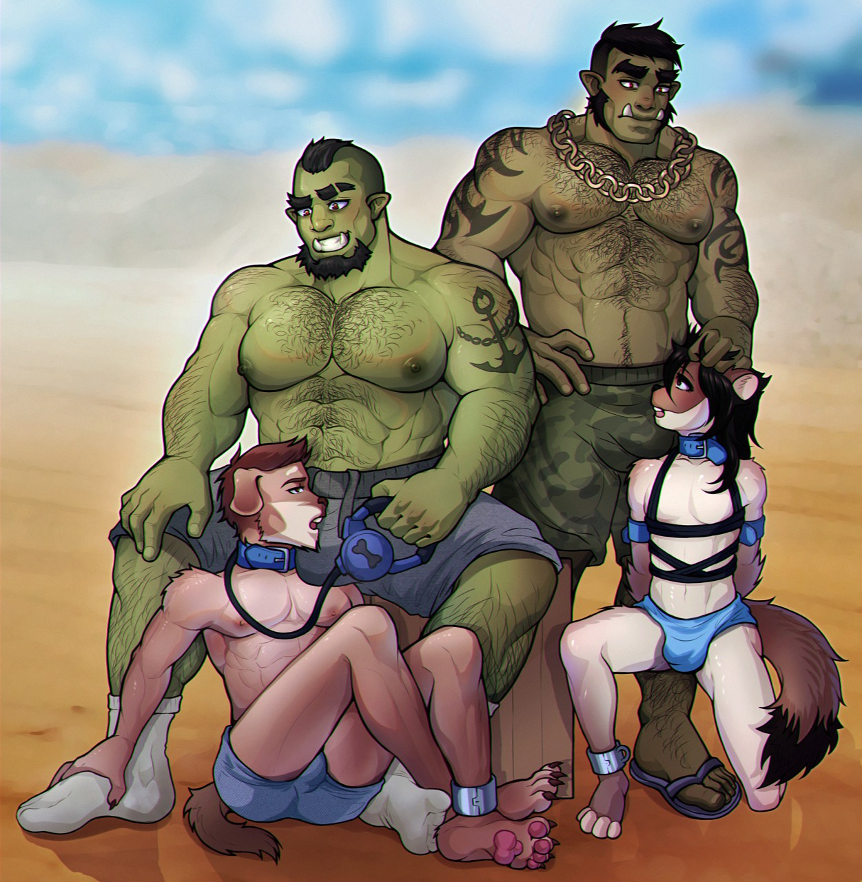 1564943239.blueglueclue_orcsanddogs.png