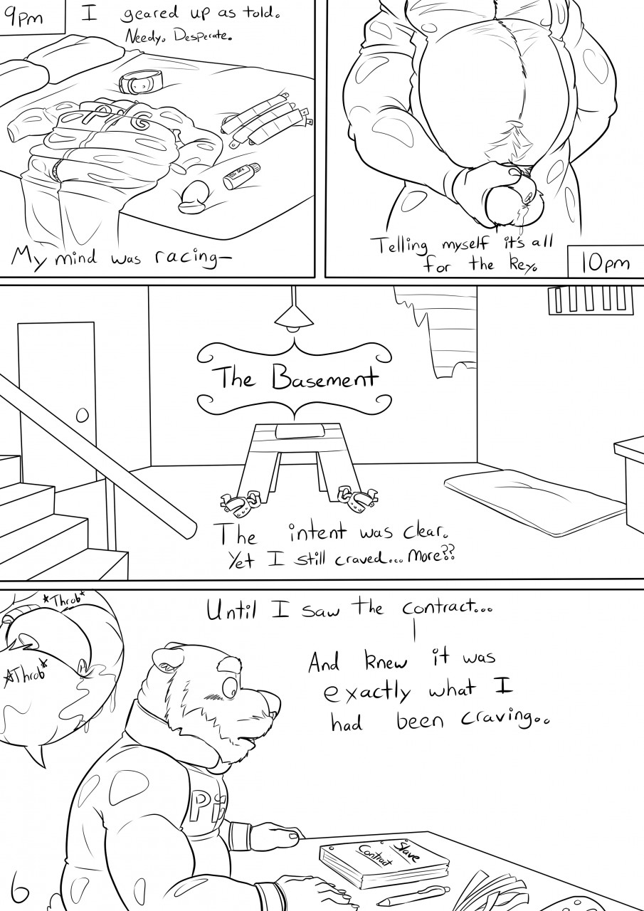 1570397231.plaguedobsession_page6.png