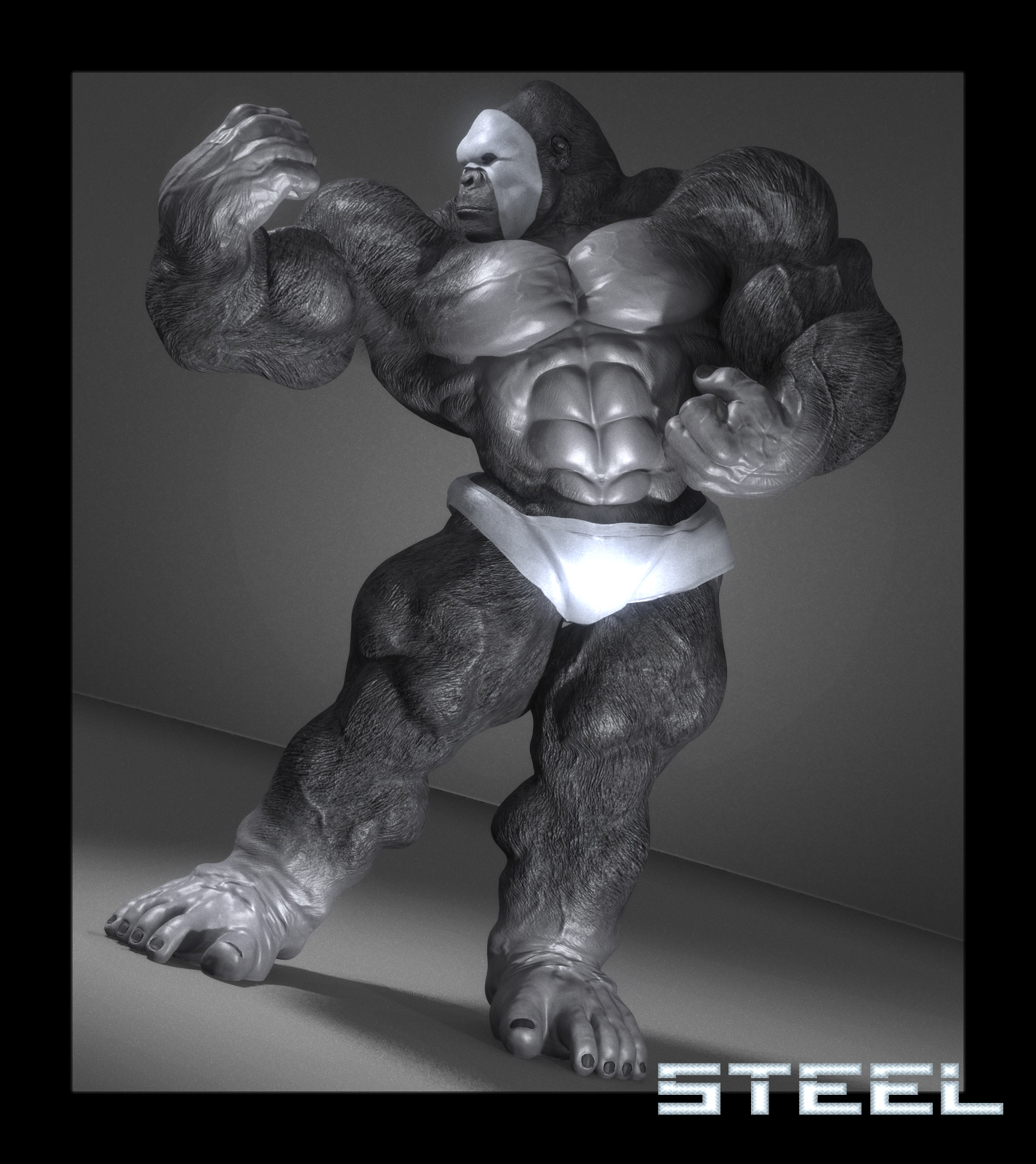 1580426871.undercoverbeast_steel_humanoid_flex_wallpaper