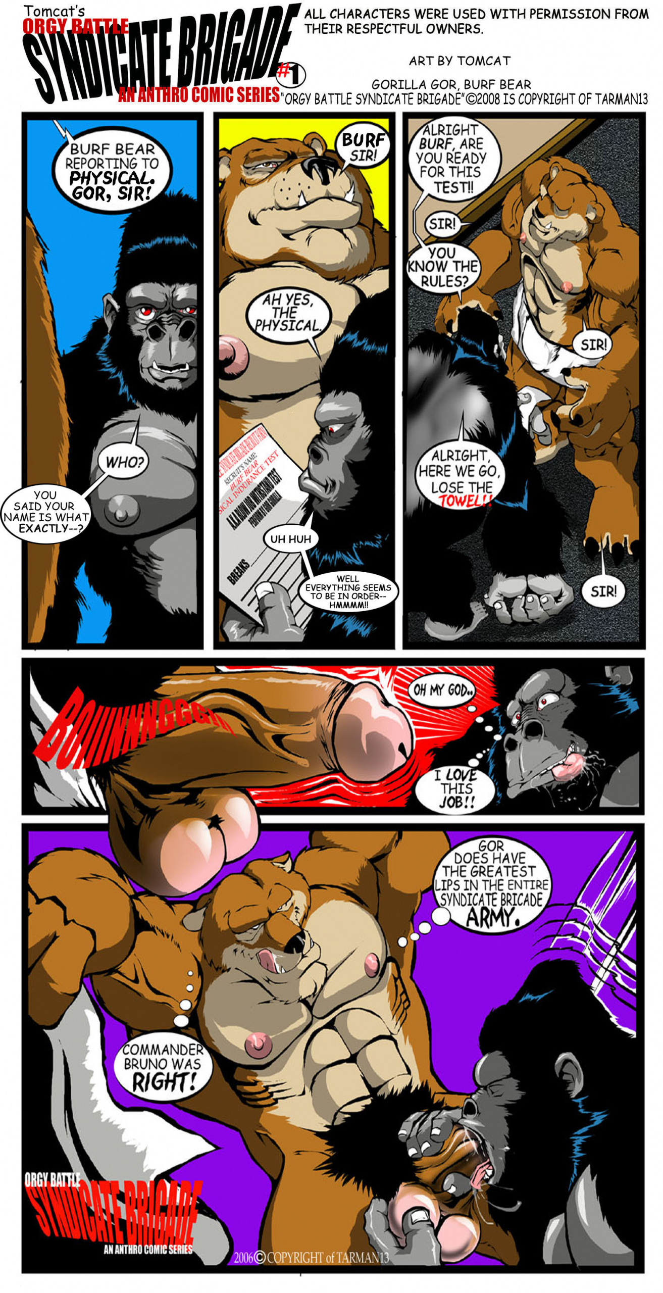 166810_Tomcat_syndicate_comic_page_1