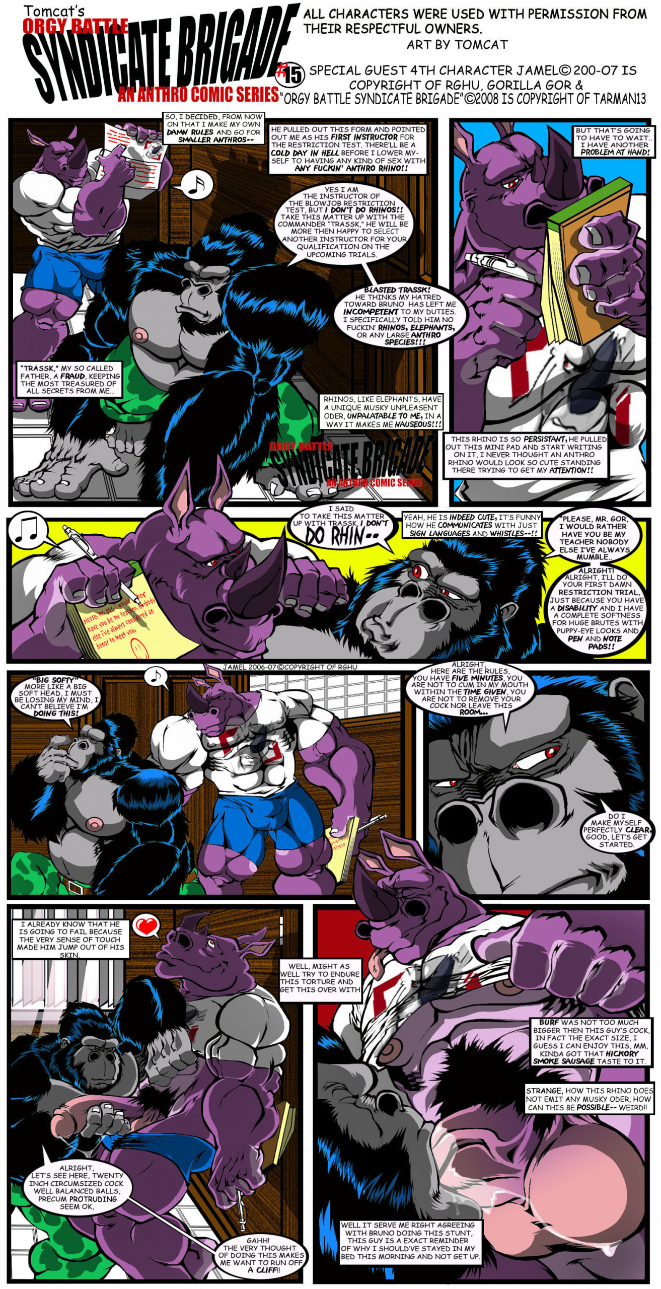 168105_Tomcat_syndicate_comic_page_15