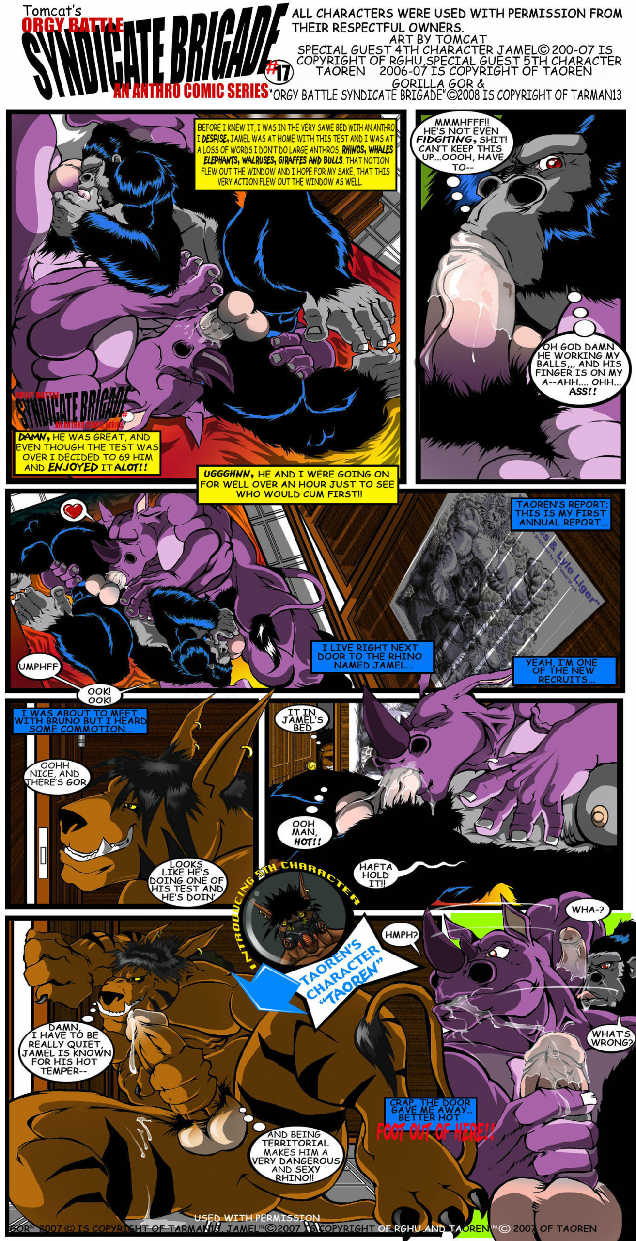 168199_Tomcat_syndicate_comic_page_17