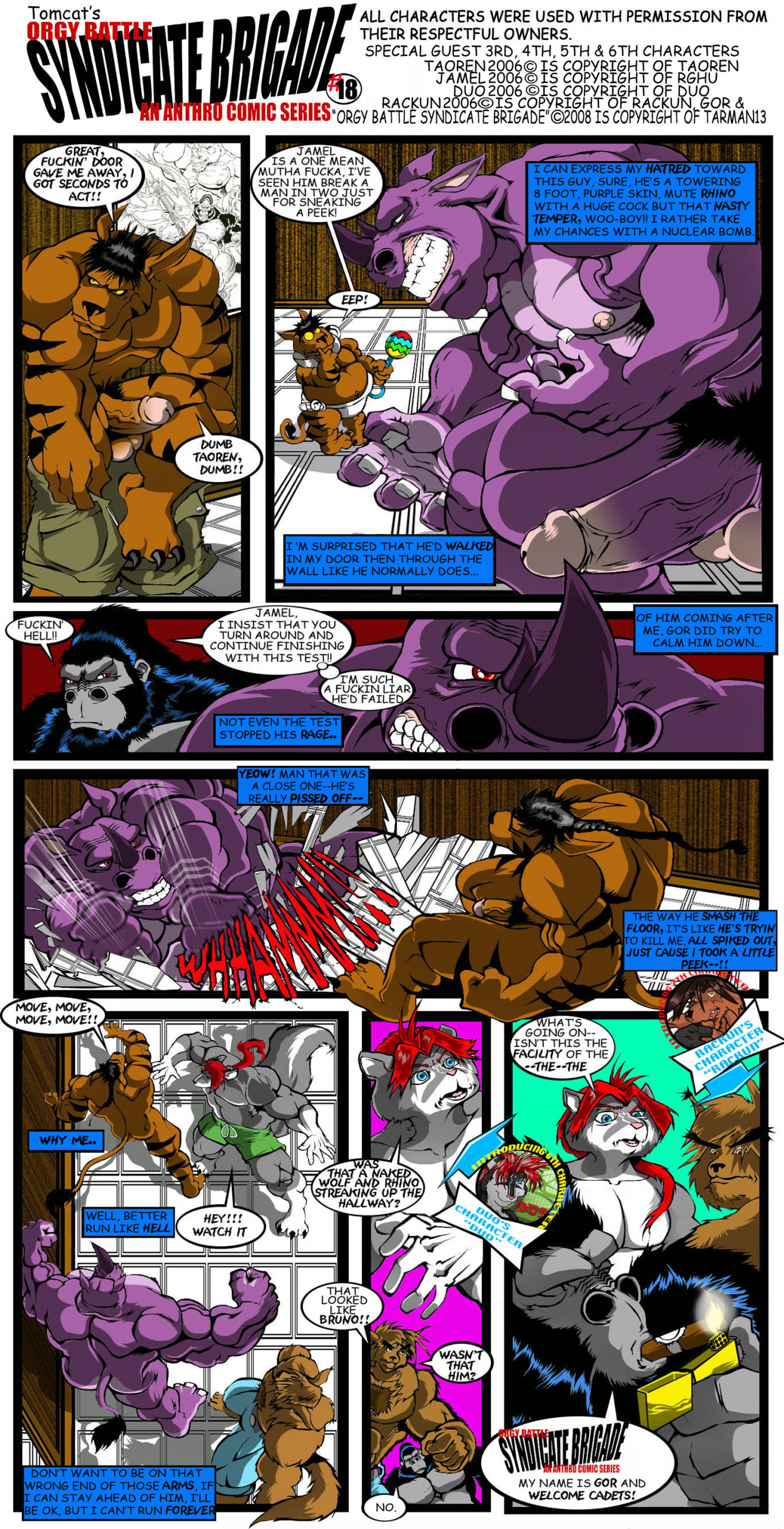 168200_Tomcat_syndicate_comic_page_18