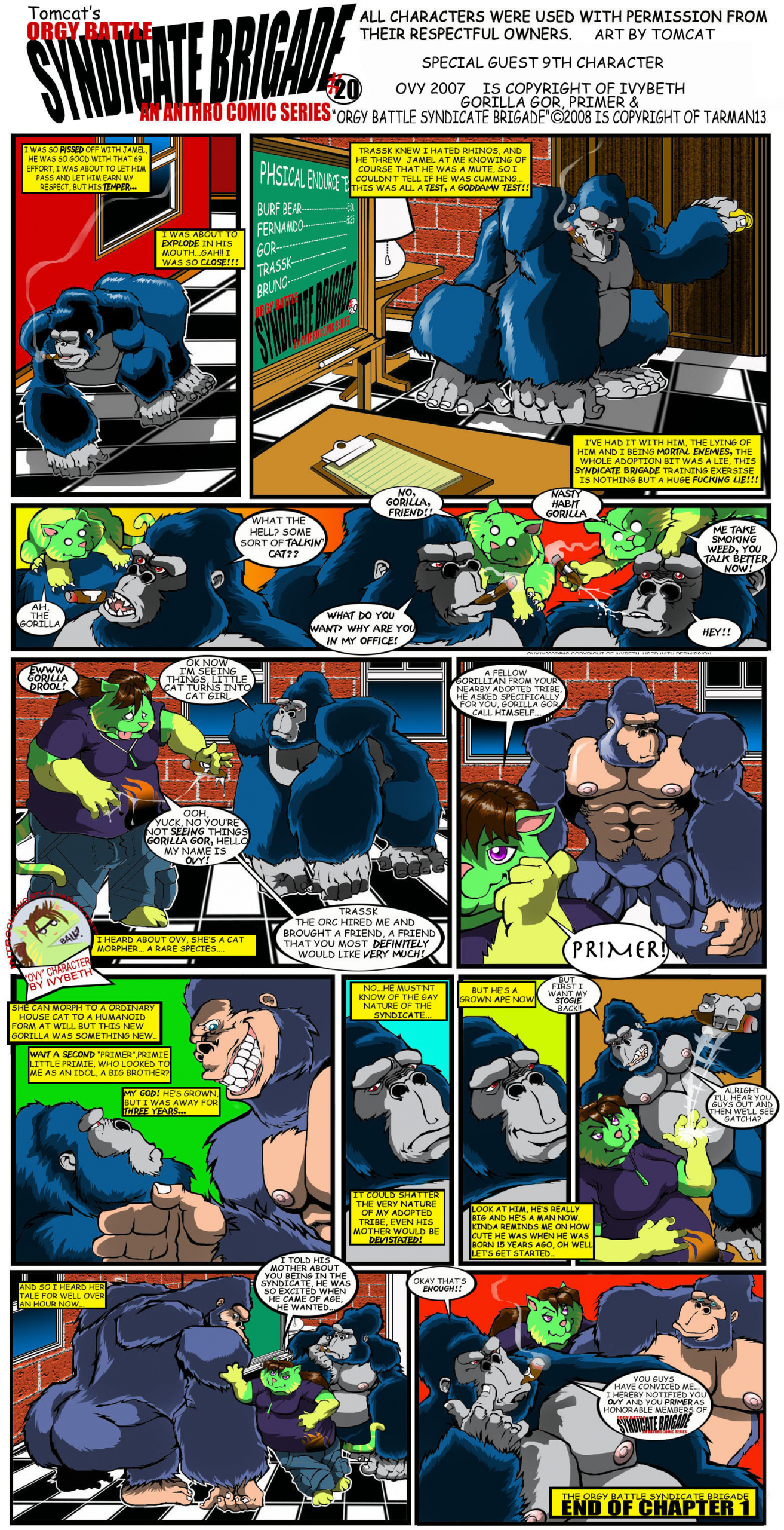 168214_Tomcat_syndicate_comic_page_20