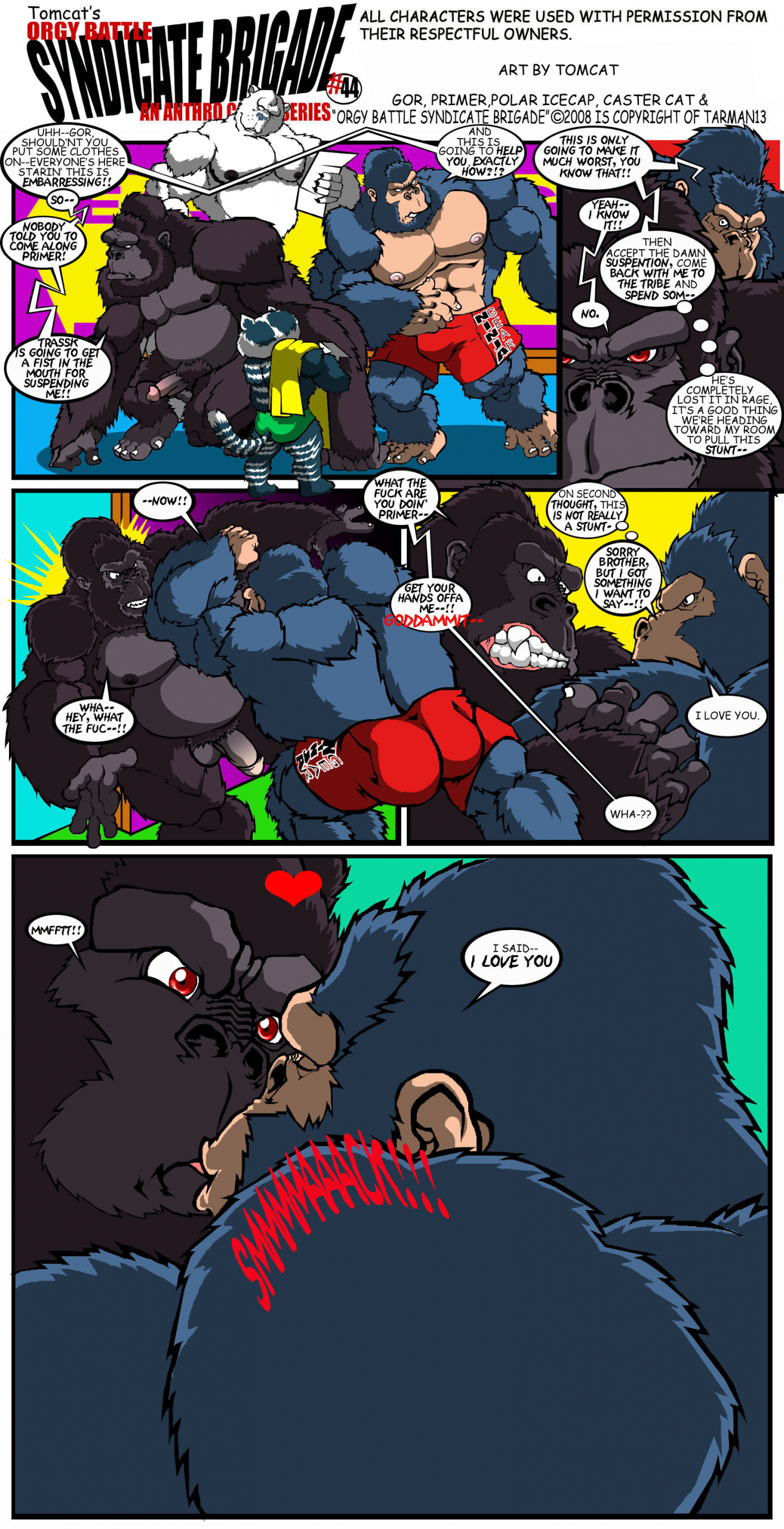 170296_Tomcat_syndicate_comic_page_44.1