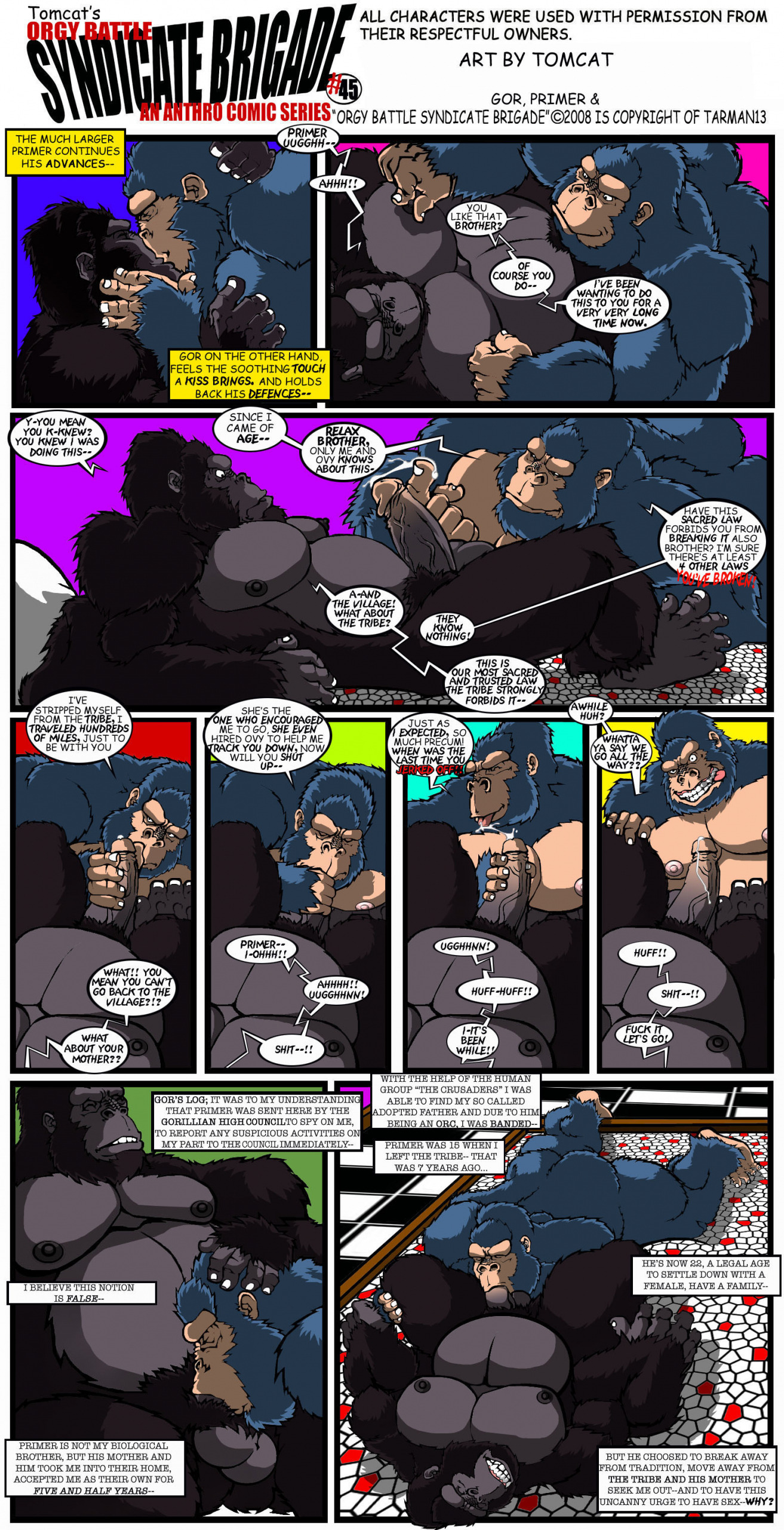 170300_Tomcat_syndicate_comic_page_45.1